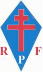 RPF retouché (taille normale)
