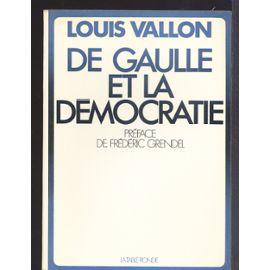 de-gaulle-et-la-democratie-de-louis-vallon-980388158_ML