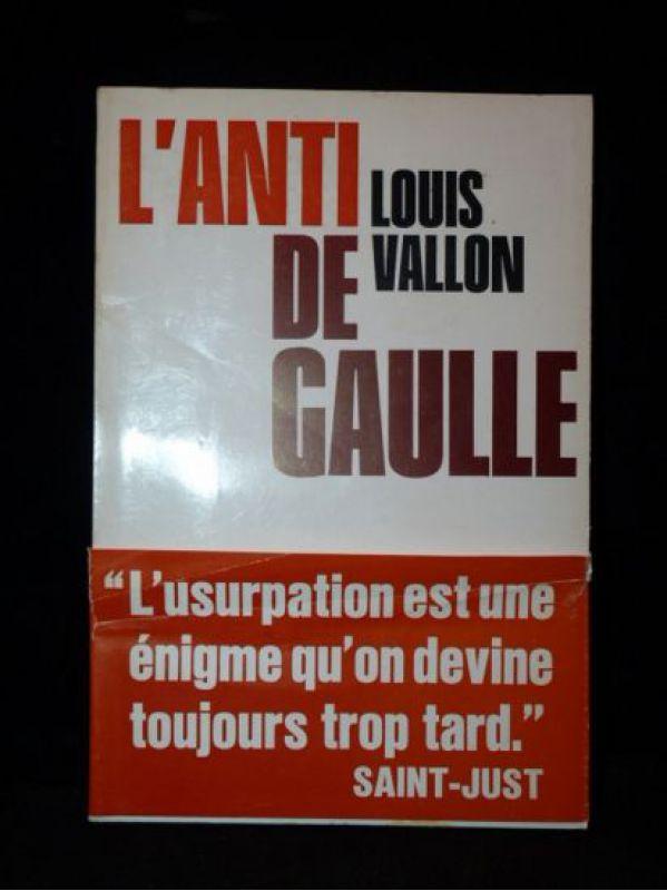 h-800-vallon_louis_lanti-de-gaulle_1969_edition-originale_autographe_1_43336